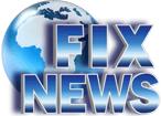 Fix News